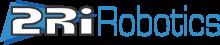 2ri_logo