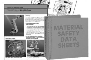 Access our extensive tools and product information library including MSDS and Data Sheets